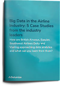 DAT - Portada - Big Data in the Airline Industry - 5 Case Studies from the industry leaders_opt_opt (1)