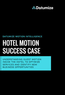 Hotel Motion Success Case