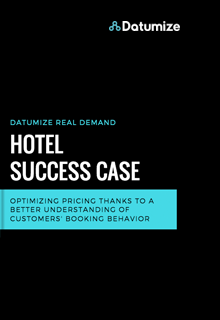 Hotel Success Case